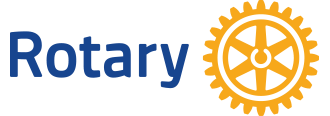Rotary Portugal